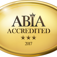 ABIA-Accredited-Logo-2017-01