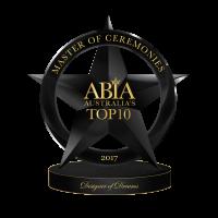 ABIA-DOD-MasterofCeremonies_Top10