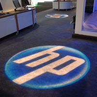 Gobo Projector – Image 6
