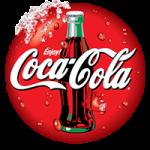 free-vector-coca-cola-logo5_092035_Coca-Cola_logo5