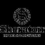 sheraton_logo1