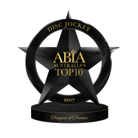 ABIA-DOD-DiscJockey_Top10