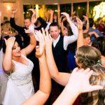 Bramleigh-wedding-94-1