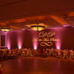 Gobo Projector - Image 3