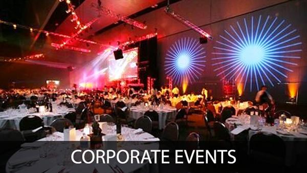 corporate-events-mc-melbourne