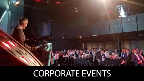 corporate-events-mc