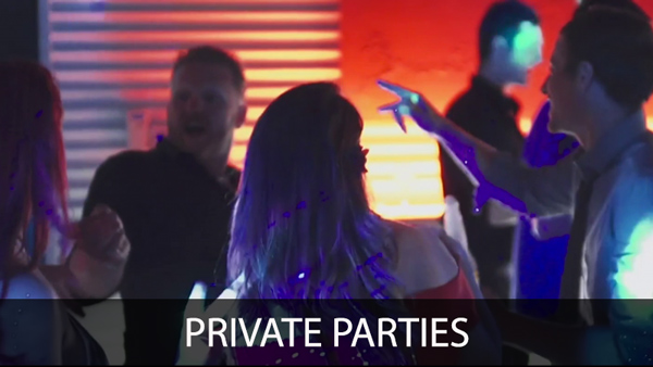private-party-dj-melb-vic