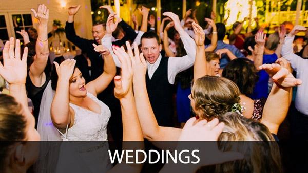 wedding-dj-melb-vic
