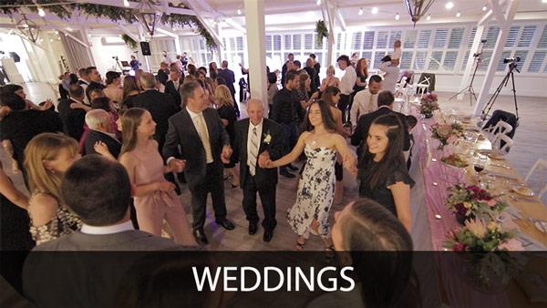 wedding-dj-melbourne-vic