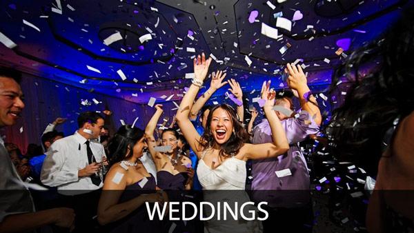 wedding-dj-melbourne